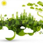 efficienza energetica città verde