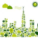 immagine efficienza città verde lungo1