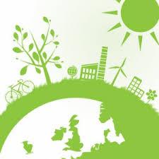 Finanziaria 2017 syenergia for Enea finanziaria 2017
