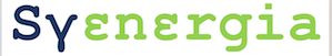 SYENERGIA logo