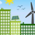 immagine eolico e fotovoltaico